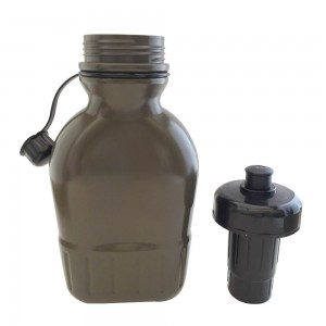 Filtration-Canteen-2