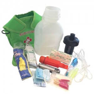 Canteen-Survival-Kit-Seychelle