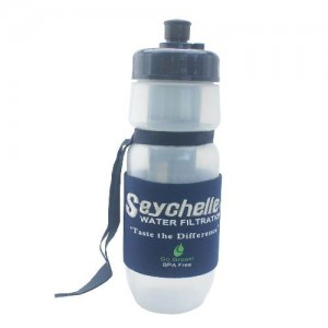 Pull-Top-Filtration-Bottle-Seychelle